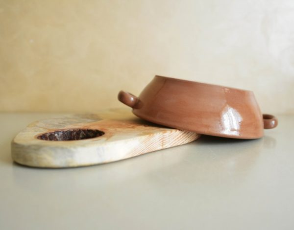 Форма для духовки (1,25л) - 'Жар-птица'