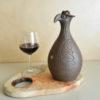 Кувшин для вина 'Аист' (2,7л)