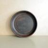 Глиняная сковорода кеци