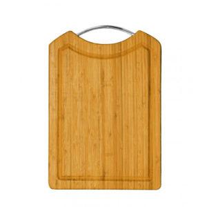 Разделочная доска (40х28х1,6 см)