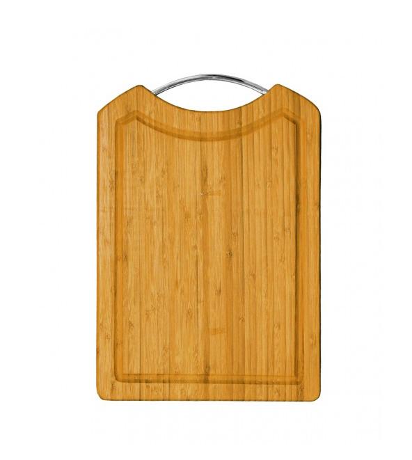 Разделочная доска (30,5х20,5х1,6 см)