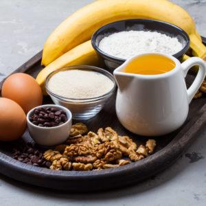 Большой поднос «Для завтраков»