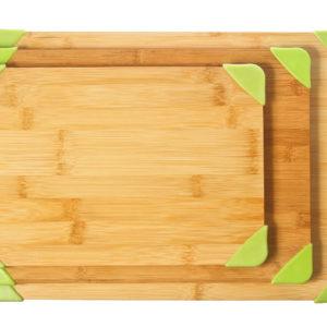 Разделочная доска (38x28x1,6 см)