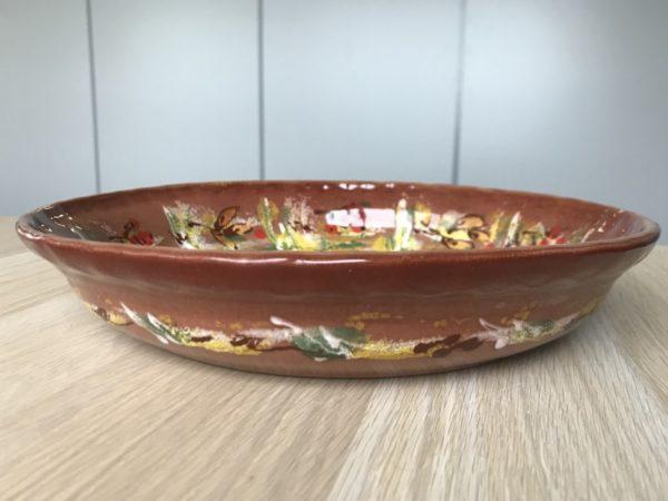 Блюдо 'Из печи на стол' (1л) Осень