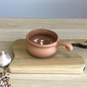 Кокотница для жульена (0,2л)