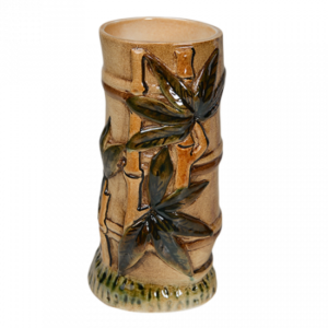 Стакан Тики 'Бамбуковый лес'