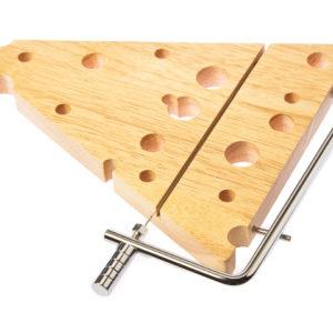 Сырорезка струнная ручная 'Сыр'